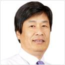 김기홍교수님