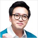 박두일교수님