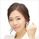 김정연교수님