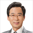 김진성교수님