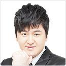 박영규교수님