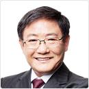 박지훈교수님