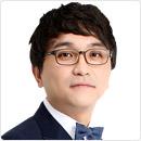 김묘엽교수님