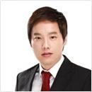 강태월교수님