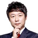 김재윤교수님