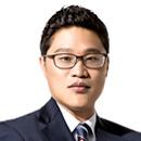 김대환교수님
