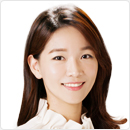 김태은교수님