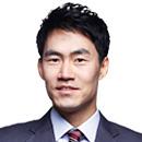 김종욱교수님