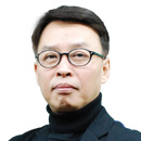 민상준교수님