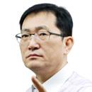 조현교수님