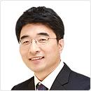박창한교수님