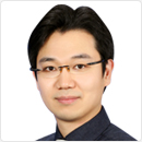 김태성(행정법)교수님