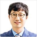 강경욱교수님