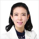 박지나교수님