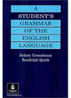 A Students Grammar of the English Language