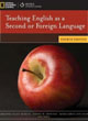Teaching English as a Second or Foreign Language(4th edition)