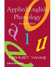 Applied English Phonology, 2/E