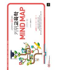 2016 �������� Ű�������� MIND MAP ���ε��