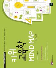 2018 키위교육학 MIND MAP